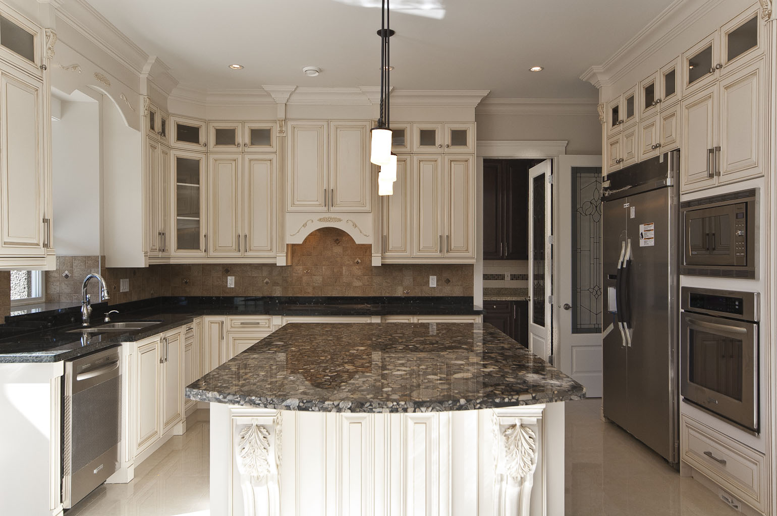 Uncategorized Kitchen Cabinets In Surrey Bc eurowest cabinets